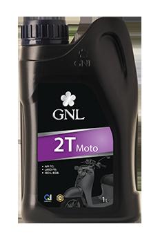 GNL MOTO 2T