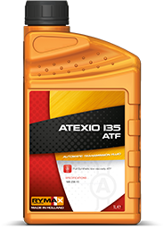 Rymax Atexio 135