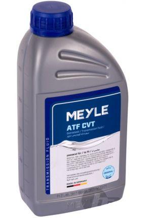 Meyle ATF CVT