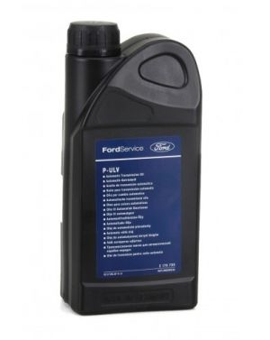 Ford ATF P-ULV
