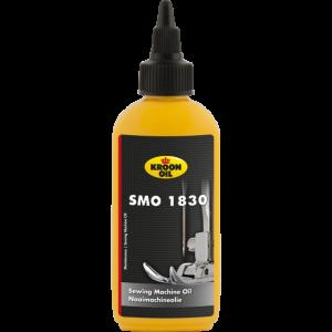 Kroon Oil SMO 1830