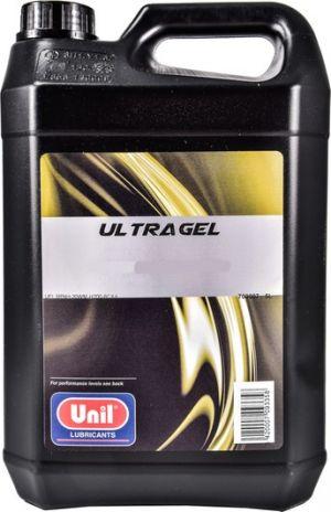 Unil Ultragel V (-70C, желтый)