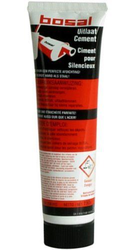 Герметик для выхлопной системы Bosal Uitlaat Cement