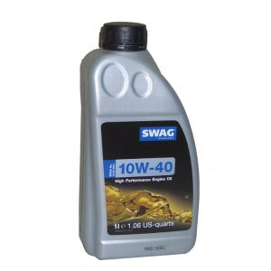 SWAG 10W-40