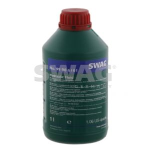 SWAG Hydraulic Fluid Synthetic (green)