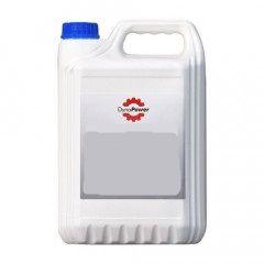 Высокотемпературная смазка (литиевый загуститель) DynaPower Dynafett RL 2