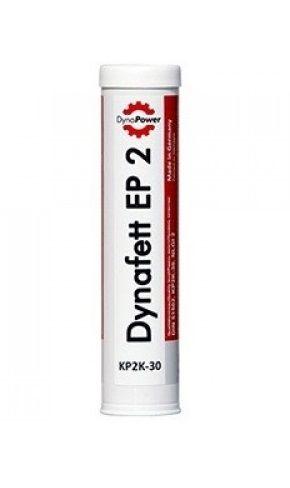 DynaPower Dynafett EP 2