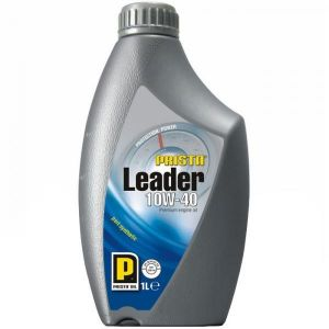 Prista Leader 10W-40
