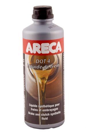 Areca DOT4
