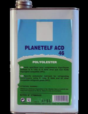ELF Planetelf ACD 46