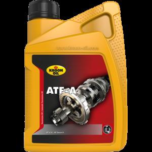 Kroon Oil ATF-A