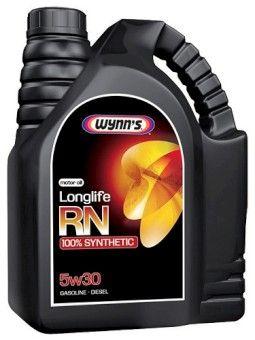 Wynn's 5W-30 Longlife Pro RN