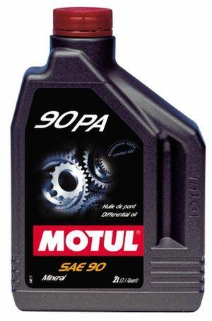 Motul 90PA