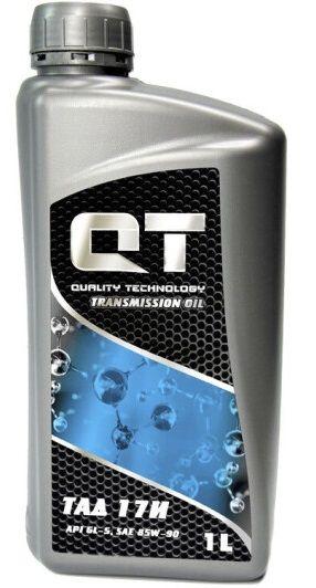 QT 85W-90