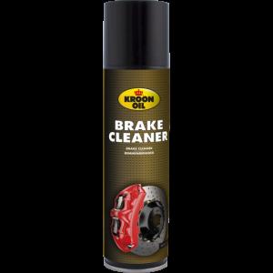 Очиститель тормозных механизмов Kroon Oil Brake Cleaner