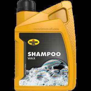 Шампунь Kroon Oil Shampoo Wax