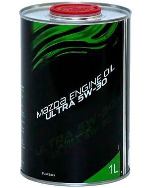 Fanfaro for Mazda 5W-30 SN 6718