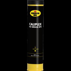 Многоцелевая смазка (кальциевый загуститель) Kroon Oil Caliplex HD Grease EP 2
