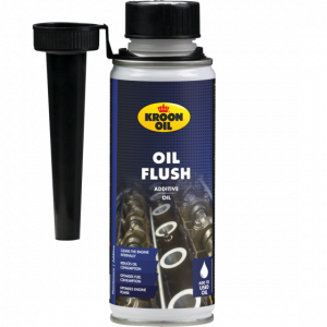 Kroon Oil Oil Flush