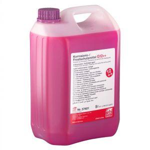 FEBI Coolant G12++ (-70C, фиолетовый)