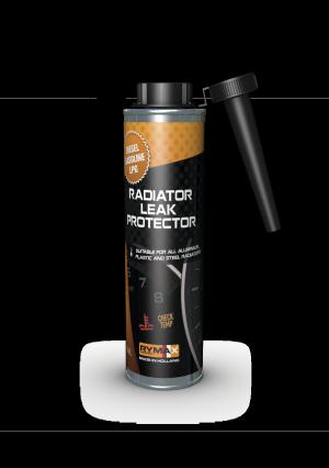 Стоп-течь системы охлаждения Rymax Radiator Leak Protector