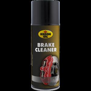 Kroon Oil Brake Cleaner