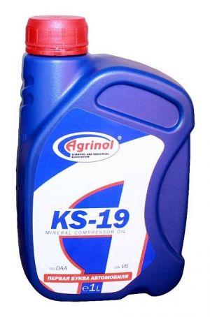 Agrinol КС-19