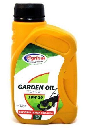 Agrinol Garden Oil 10W-30