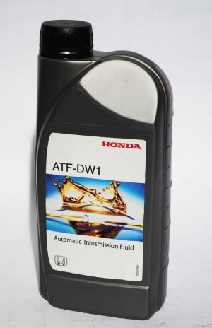 Honda ATF DW-1