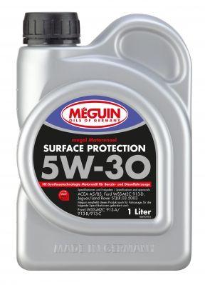 Meguin Megol Surface Protection 5W-30