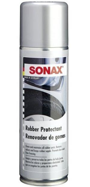 Очиститель для резины SONAX Reifen Pfleger