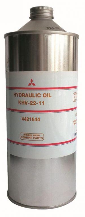 Mitsubishi Hydraulic Oil KHV-22-11