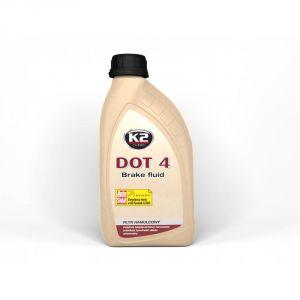 K2 DOT4