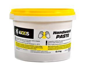 Моющее для рук AXXIS Handwash Paste