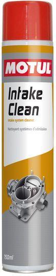 Очиститель впускной системы Motul Intake Clean