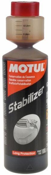 Стабилизатор топлива Motul Stabilizer