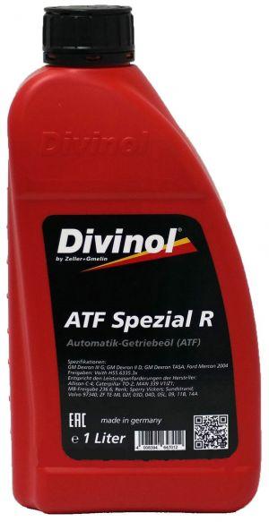DIVINOL ATF Spezial R