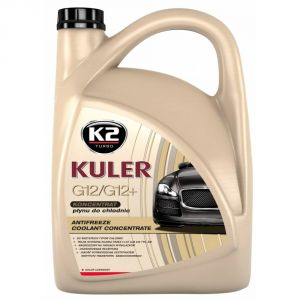 K2 KULER CONCENTRATE RED