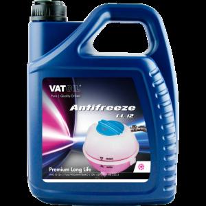 Vatoil Antifreeze LL 12