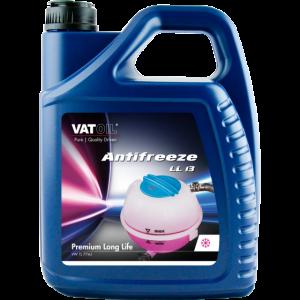 Vatoil Antifreeze LL 13