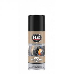 K2 CERAMIC GREASE