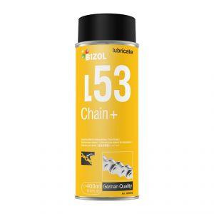 Смазка для цепей BIZOL Chain+ L53