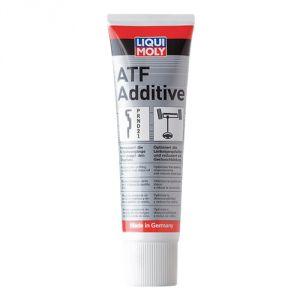 Присадка для автоматических КПП и гидросистем - ATF ADDITIV