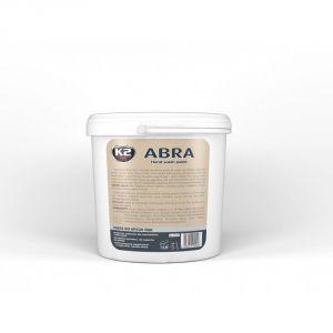Моющее для рук K2 ABRA