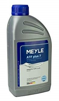 Meyle ATF Plus 7