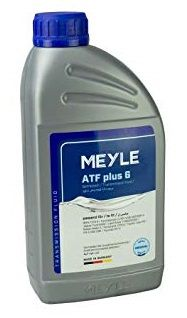 Meyle ATF Plus 6