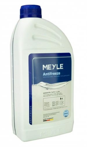 Meyle Antifreeze G11