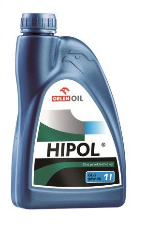 Orlen Hipol 80W-90