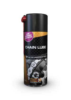 Смазка для цепей RYMAX Chain Lube