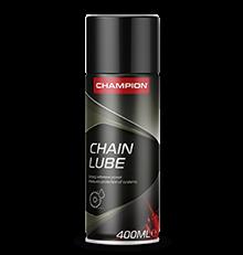 Смазка для цепей CHAMPION Chain Lube